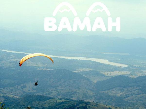 Bamah3