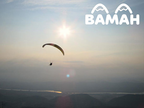 Bamah5