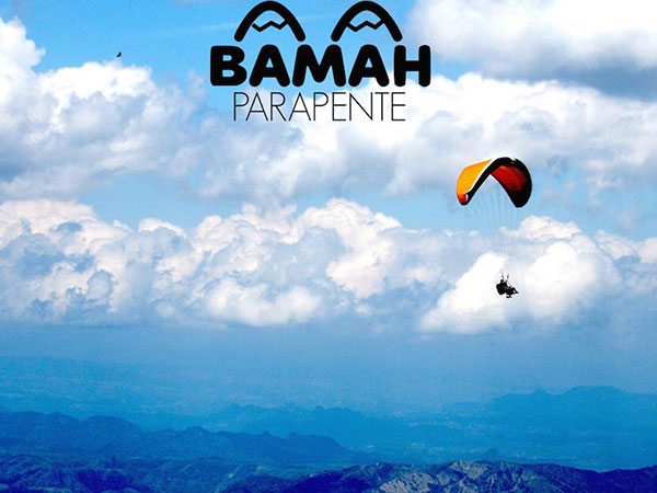 Bamah6