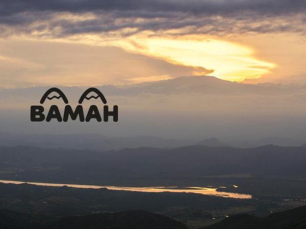 Bamah8