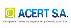 acer-insignia-certificación-bamah