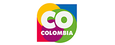 colombia-guaduas-bamah